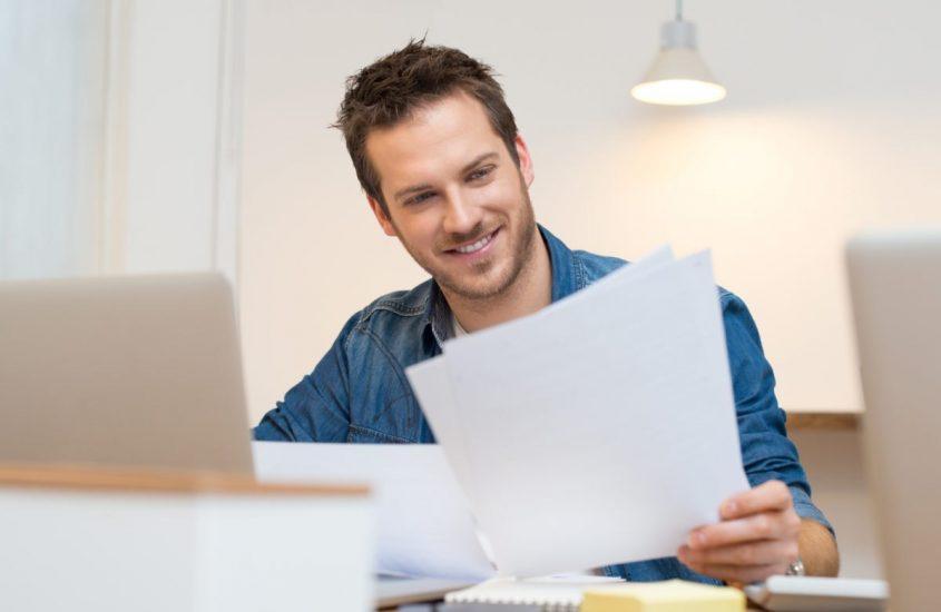 Ön Yazı Yazarken Yapılmaması Gerekenler