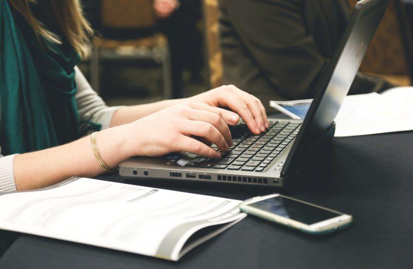 Ön Yazı Yazmadan Önce Bilmeniz Gereken 3 Önemli Nokta