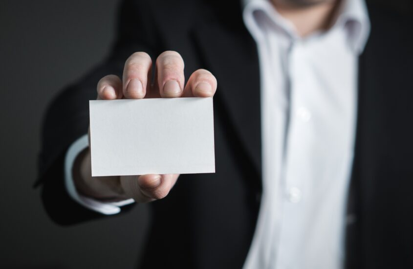 Orta Yaşlarda Kariyer Değiştirmek İsteyenlere İpuçları